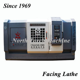 Durable Metal High Precision Cnc Lathe Turning Facing Flange High Precision